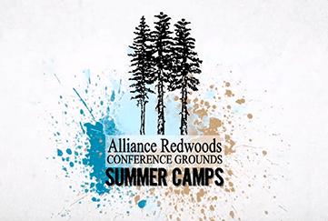 AllianceSummerCamps