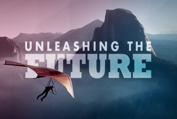 Unleashing the Future